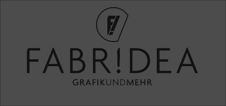Fabridea – Grafik und mehr