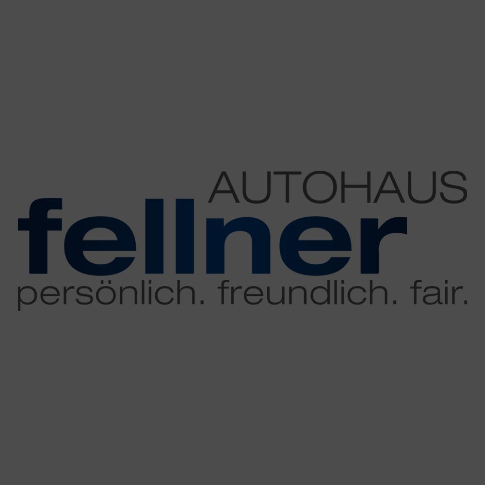 Autohaus Fellner GmbH & Co. KG