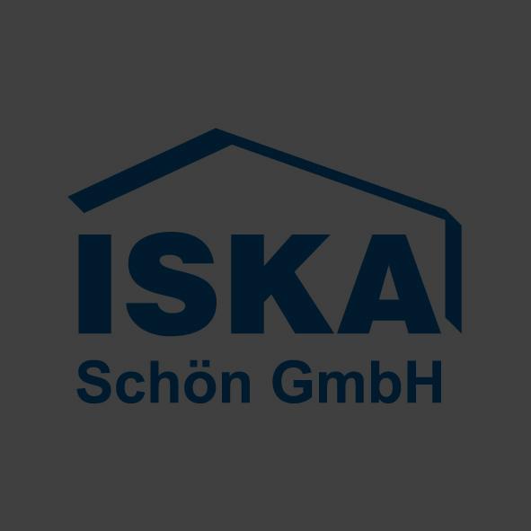 ISKA Schön GmbH
