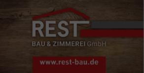 Rest Bau & Zimmerei GmbH