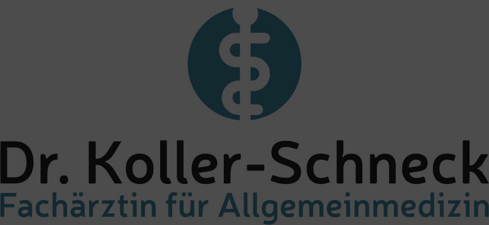 Fachärztin für Allgemein Medizin Praxis Dr. Koller-Schneck