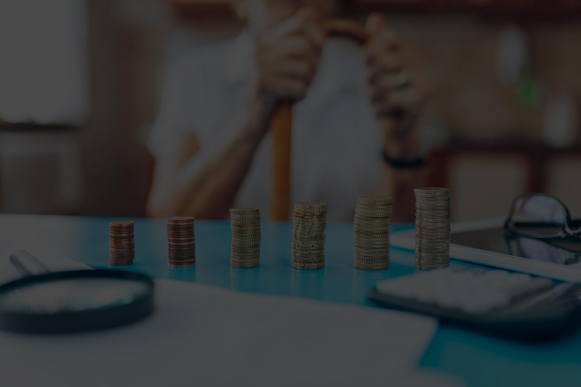 HF-Finanzberatung
