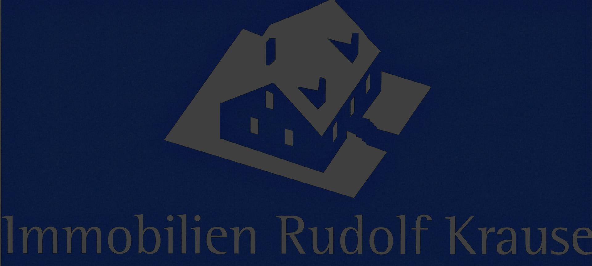 Immobilien Rudolf Krause
