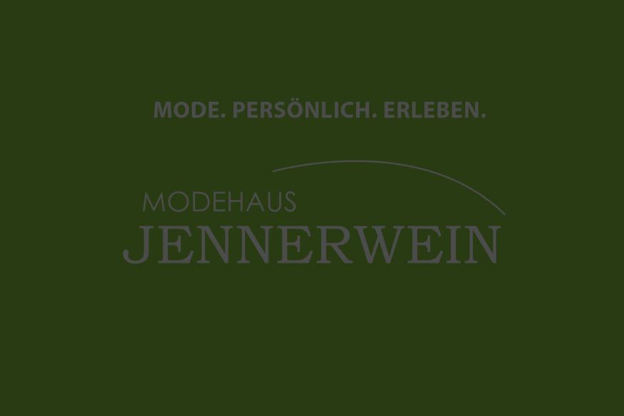 Modehaus Jennerwein