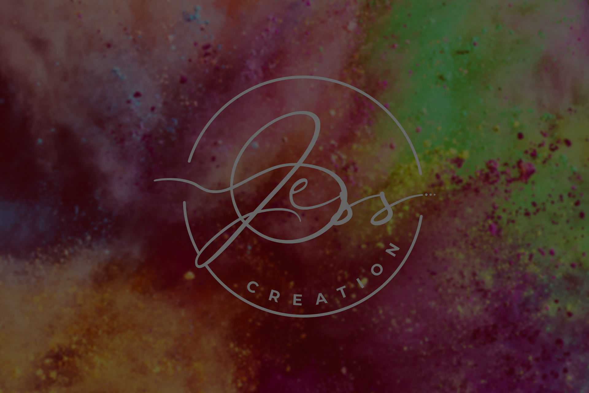 Jess Creation