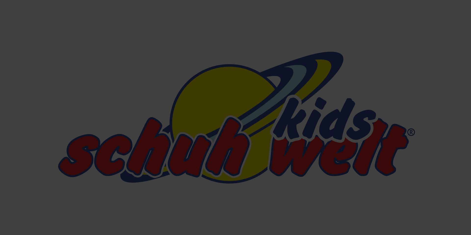 kids schuh welt