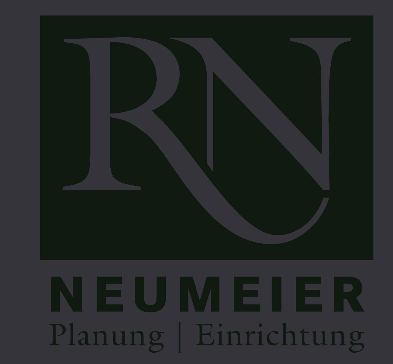 Neumeier GmbH & Co KG
