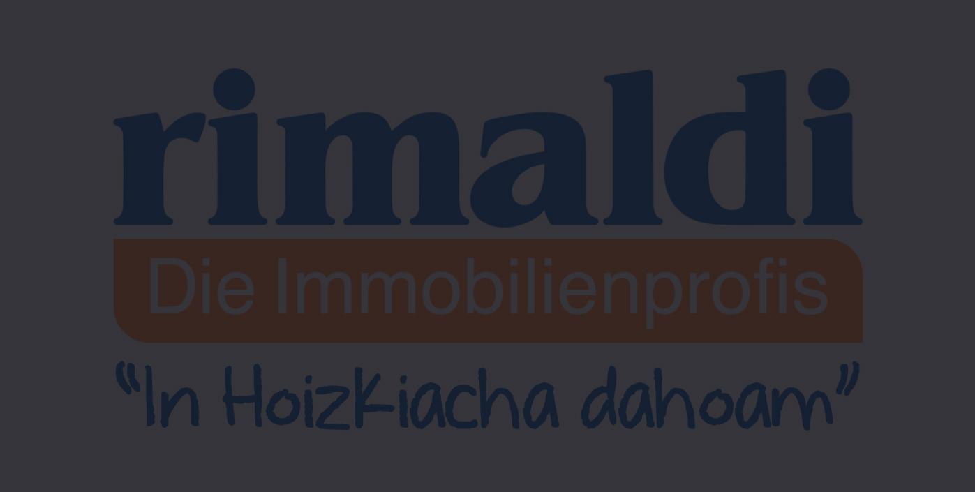 rimaldi – Die Immobilienprofis