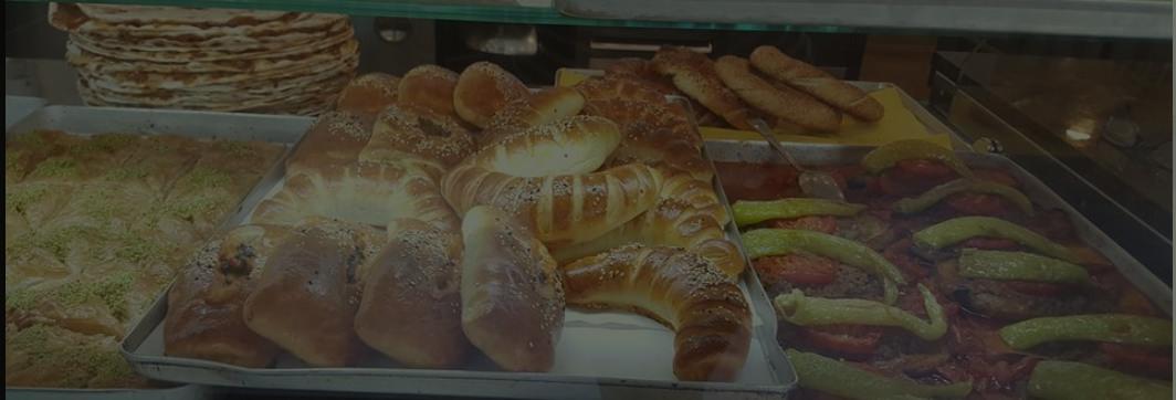 IREM's KEBAP Holzkirchen